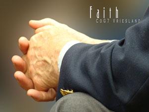 faithCoG7b