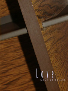 Love-CoG7