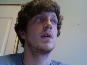 neck-beard
