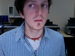 beard-stage 1