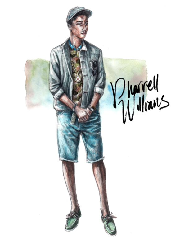 TFF_10-Pharrell_Williams-April:2013+name