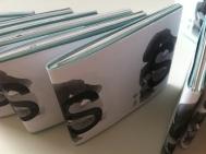 Sunflowerman-Fashion-Synopsis-Booklet